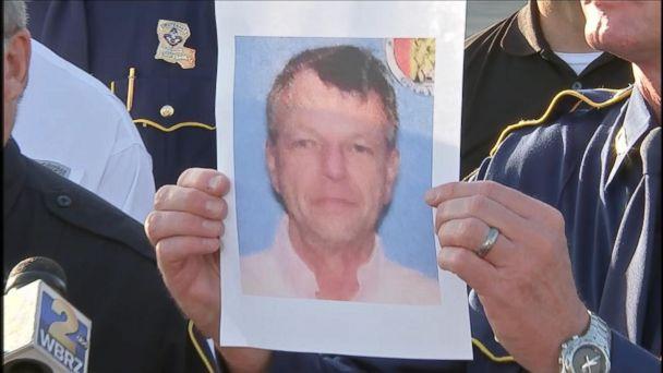 https://s.abcnews.com/images/US/abc_lafayette_suspect_2_kb_150724_16x9_608.jpg