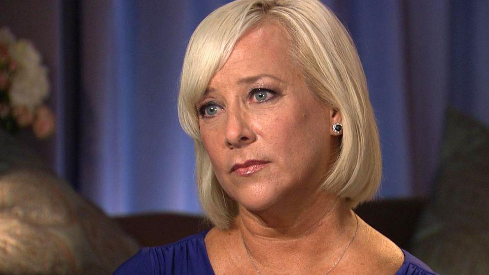 linda mayor sex offender in Wigan