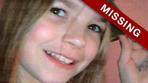 Photo: Where is Lindsey Baum? Police, FBI Search for 10-Year-Old: Girls Mother Frantic After Lindsey Never Made it Home From a Friends House