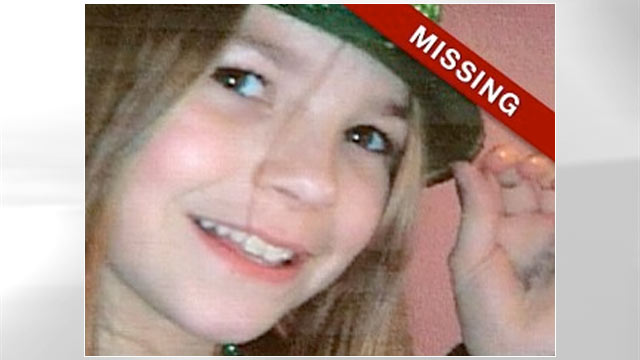 Missing Children In America Unsolved Cases Abc News