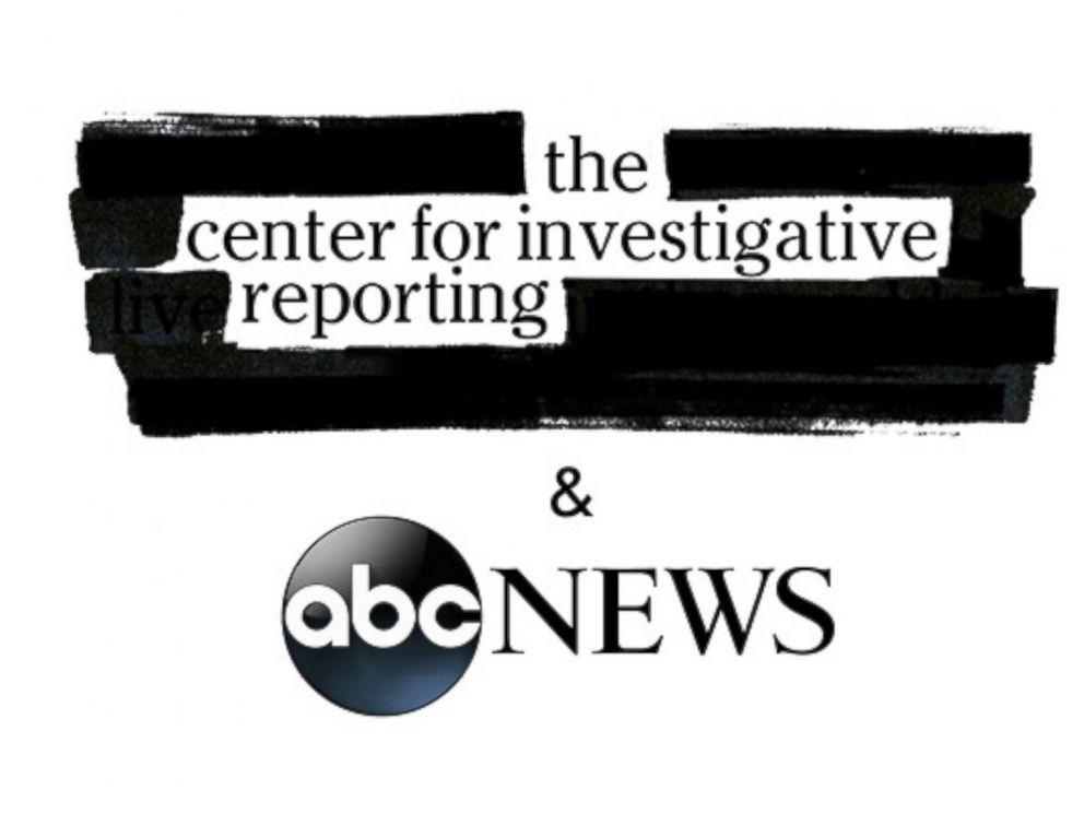 PHOTO: ABC News