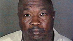 Photo: Familys DNA Led Police to Grim Sleeper Suspect: Los Angeles Police Arrested Lonnie David Franklin Jr. in Long-Unsolved Case