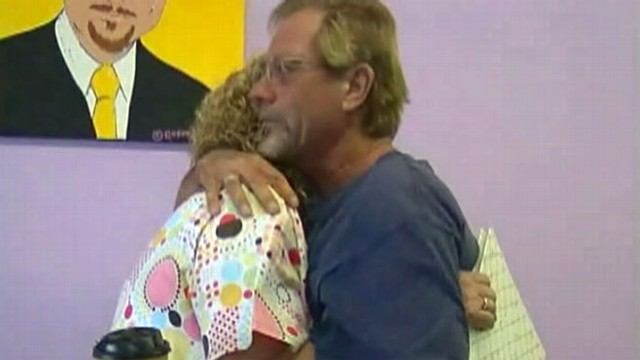 Feared Killed by Gacy, Now Reunited With Family