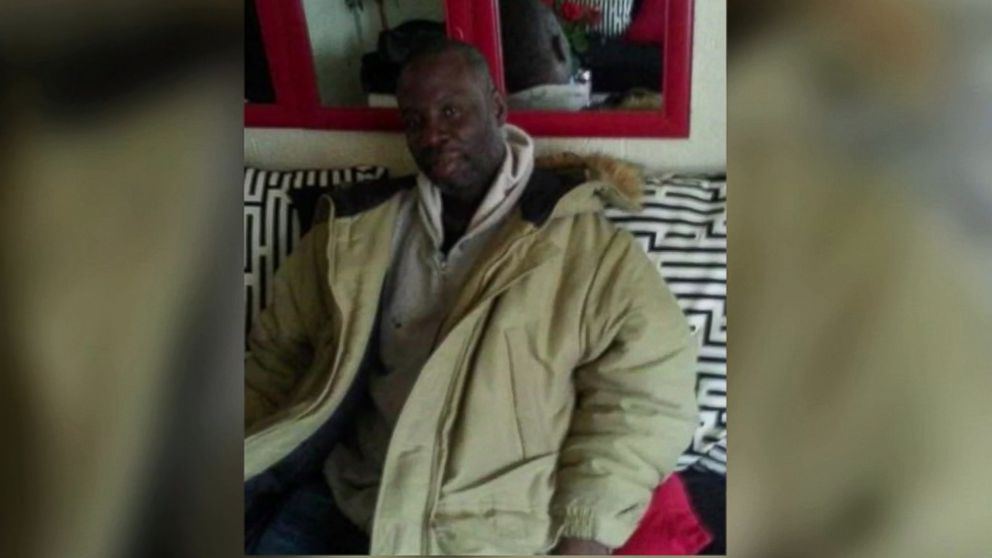 The NAACP is requesting an investigation into the Norfolk Police shooting death of Willie James.