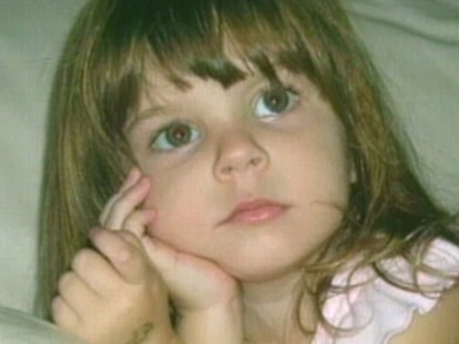 Caylee Anthony's Death Is Now Official - ABC News Caylee Anthony Evidence