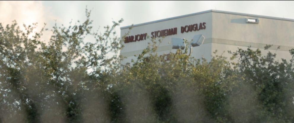 School district pulls assignment asking students whether suspected Parkland shooter Nikolas Cruz deserves to die