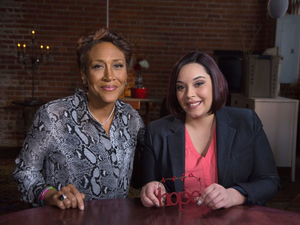 Cleveland Kidnapping Survivors Speak Out for the First Time