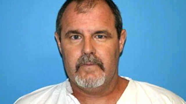 PHOTO: Seal Beach, Calif. police identify suspect in salon massacre as Scott Evans De Kraai, shown in this mugshot.