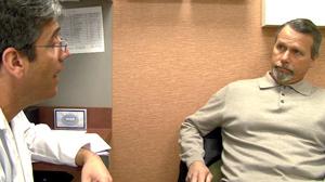 Boston Med: Colon Cancer Diagnosis - ABC News