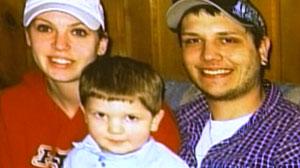 Unarmed man shot dead by deputy sheriff in Minnesota