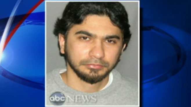 VIDEO: Faisal Shahzad was sentenced to life in prison for his NYC car bomb attempt.