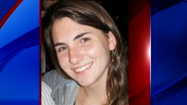 Yale University Student Michele Dufault Killed in Machine Shop