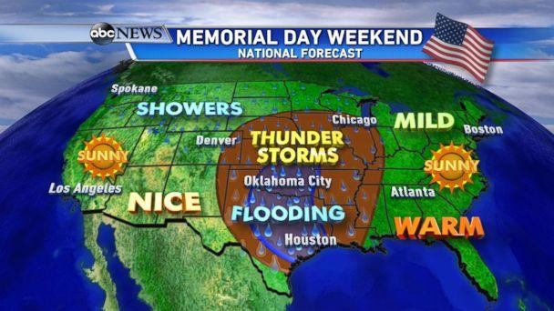 https://s.abcnews.com/images/US/abc_weather_lb_150521_16x9_608.jpg