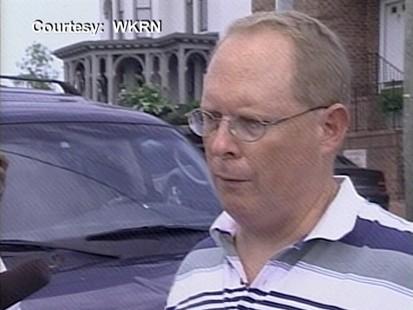 Steve McNair Found Dead