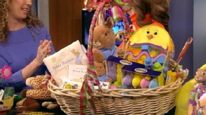 Last minute easter gift ideas video abc news now playing toys for your easter basket negle Image collections