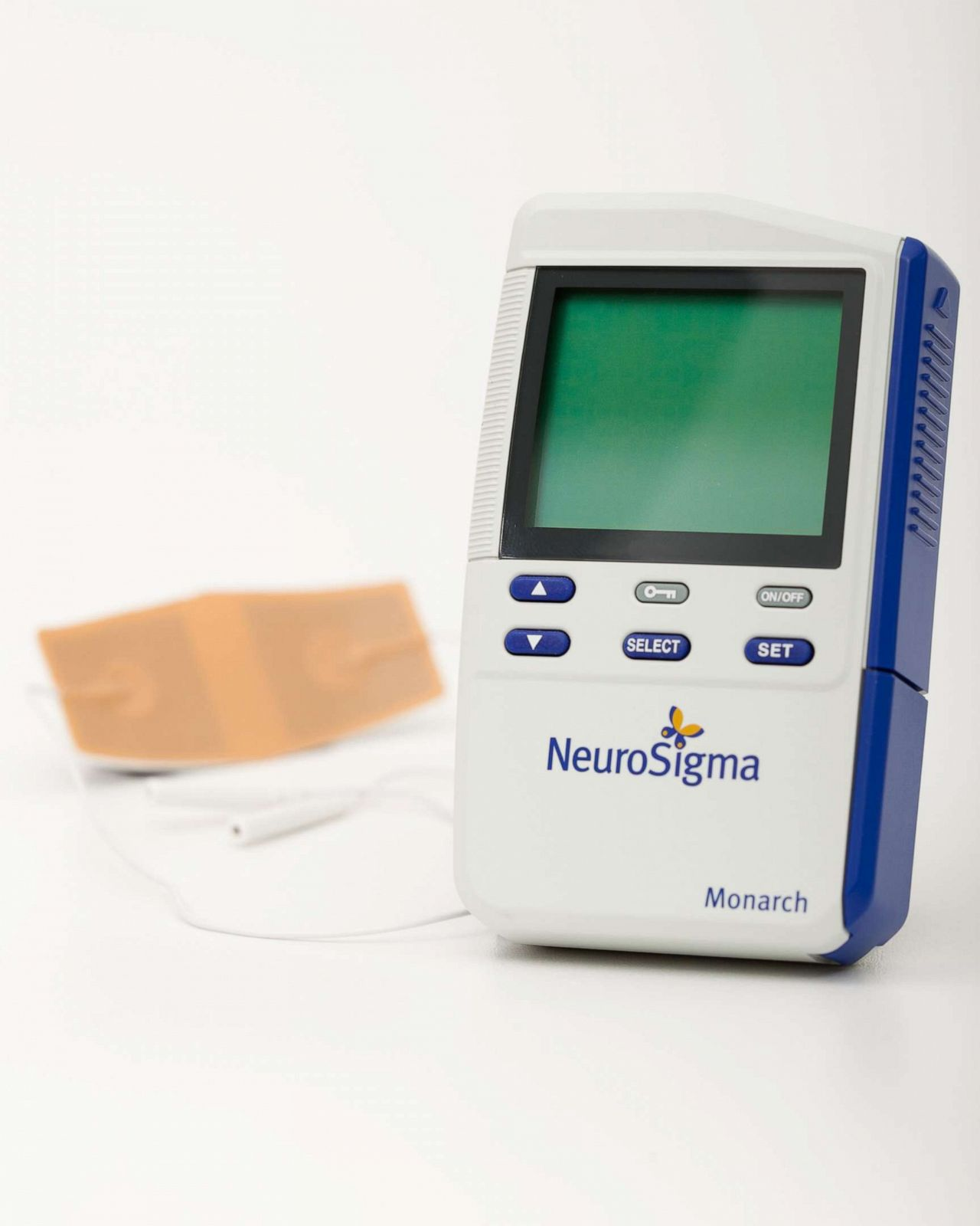 Fda To Ban Use Of Electric Shock Devices To Treat Children Stat >> Parents Cautious Of New Fda Approved Device For Kids With