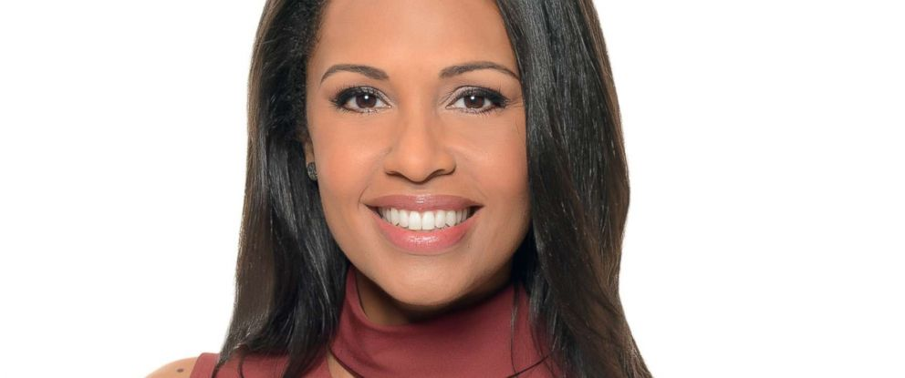 adrienne bankert official biography abc news