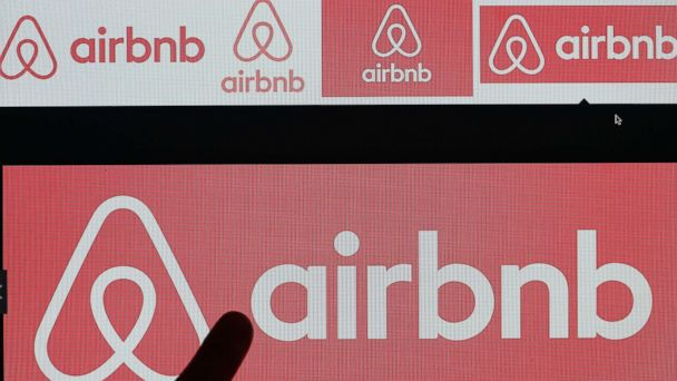 Inside the 1st global anti-Airbnb conference: Huge French fines, NYC raids