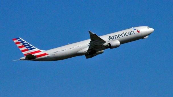 Feds launch investigation into American Airlines accident at JFK airport