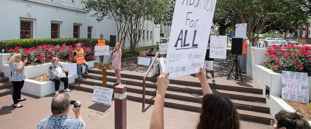 alabama abortion law - photo #8
