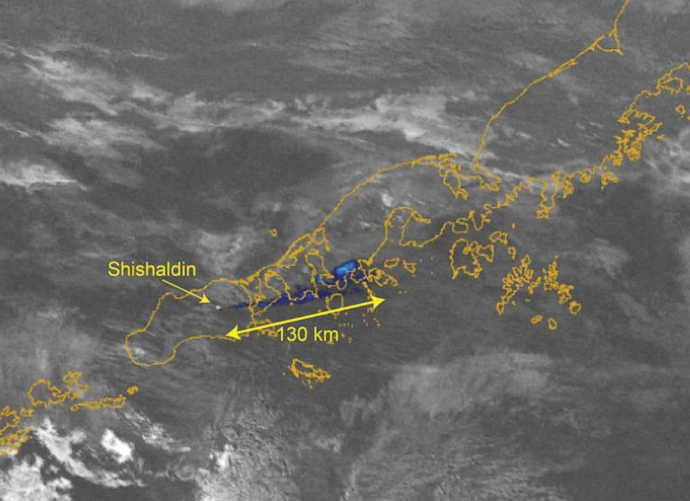 [Image: alaska-volcano-2-rt-aa-200120_hpEmbed_11x8_992.jpg]