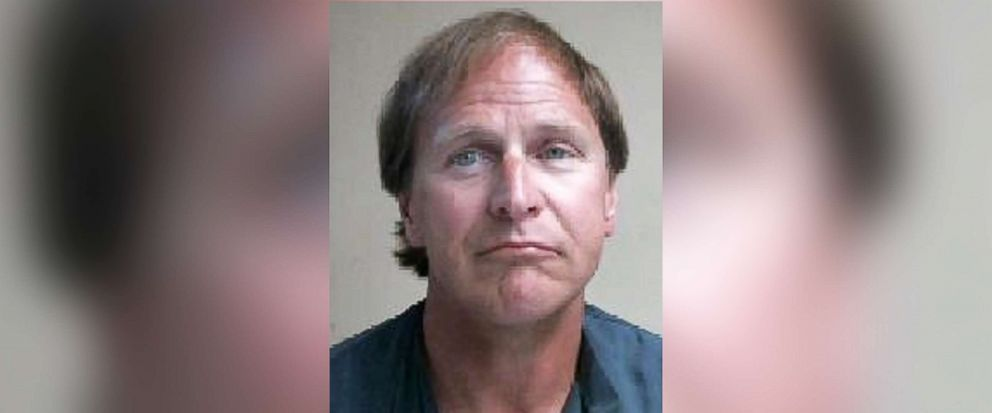 PHOTO: Authorities have used DNA to link prisoner Alexander Christopher Ewing, 57, to four cold case murders in Colorado.