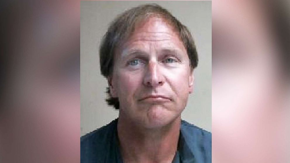 Authorities have used DNA to link prisoner Alexander Christopher Ewing, 57, to four cold case murders in Colorado.