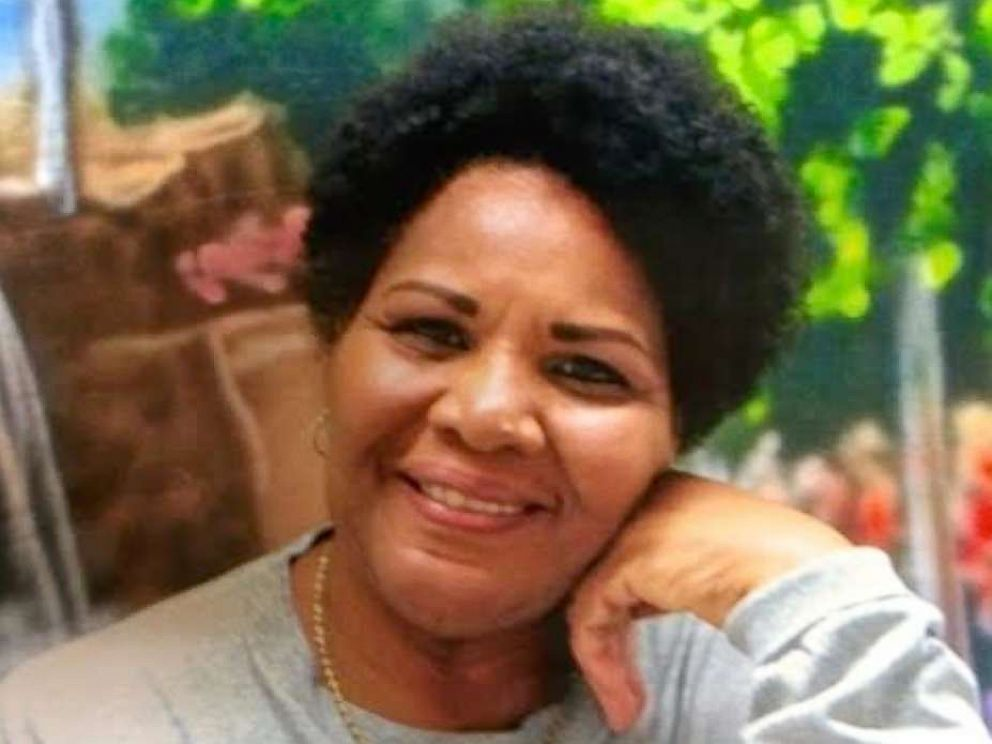 Trump Commutes Sentence of Alice Marie Johnson After Request From Kim Kardashian