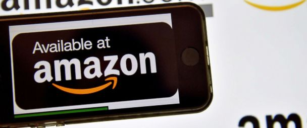 6f7753464f28 What to know about Amazon s augmented-reality shopping feature - ABC ...