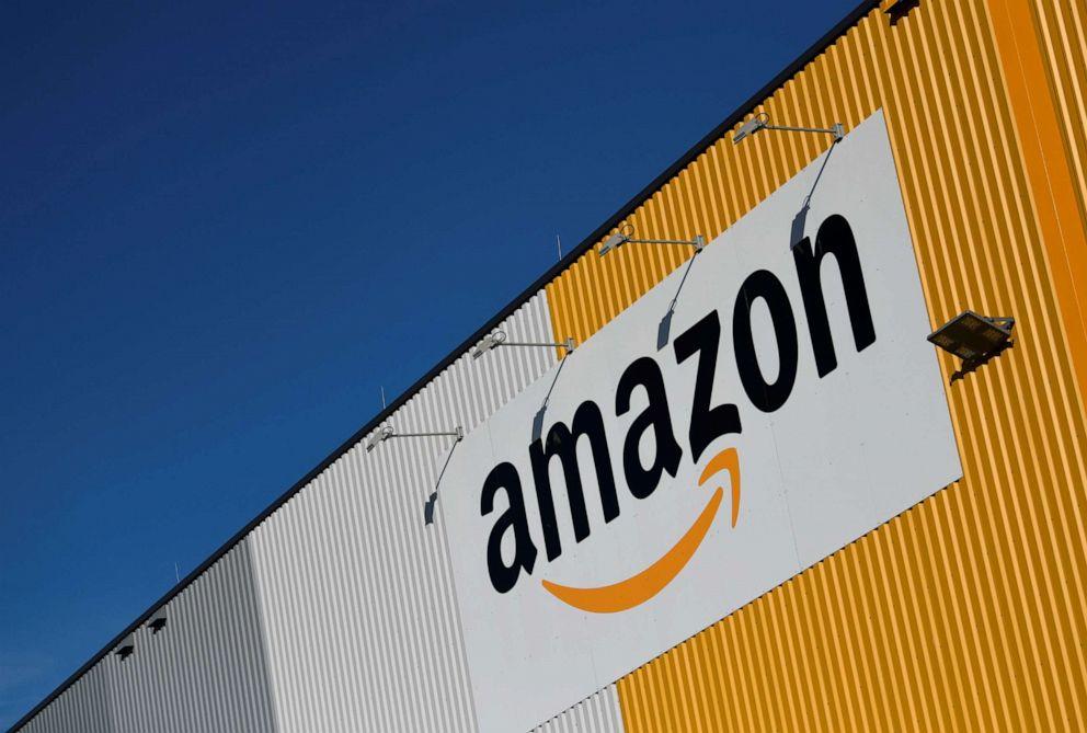 Amazon cracks top 5 in Fortune's top 500 largest companies ...