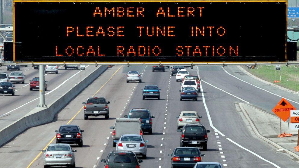 https://s.abcnews.com/images/US/amber-alert-gty-mem-171128_16x9_992.jpg