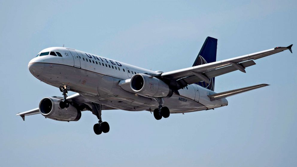US-Fluggesellschaften bereiten für die Möglichkeit der inländischen Reise-shutdown