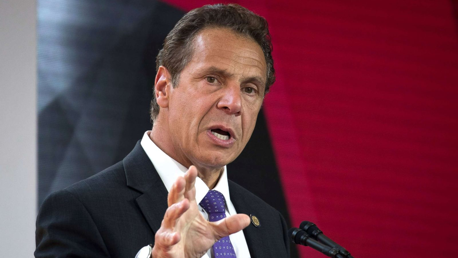 Cuomo eyes fix for NY towns, villages affected by proposed state aid cuts