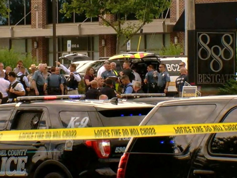 https://s.abcnews.com/images/US/annapolis-shooting-08-wjla-jc-180628_hpMain_4x3_992.jpg