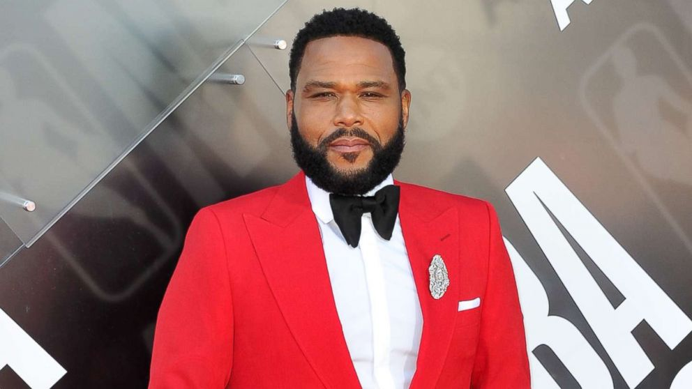 Image result for anthony anderson