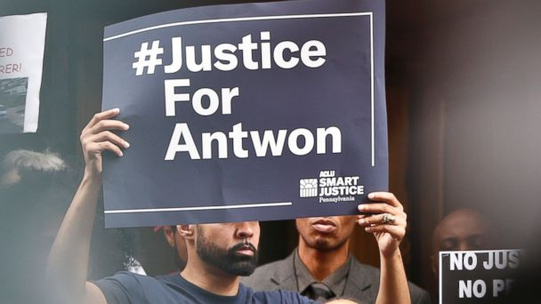 https://s.abcnews.com/images/US/antwon-rose-protest-ap-mo-20180623_hpMain_16x9_608.jpg