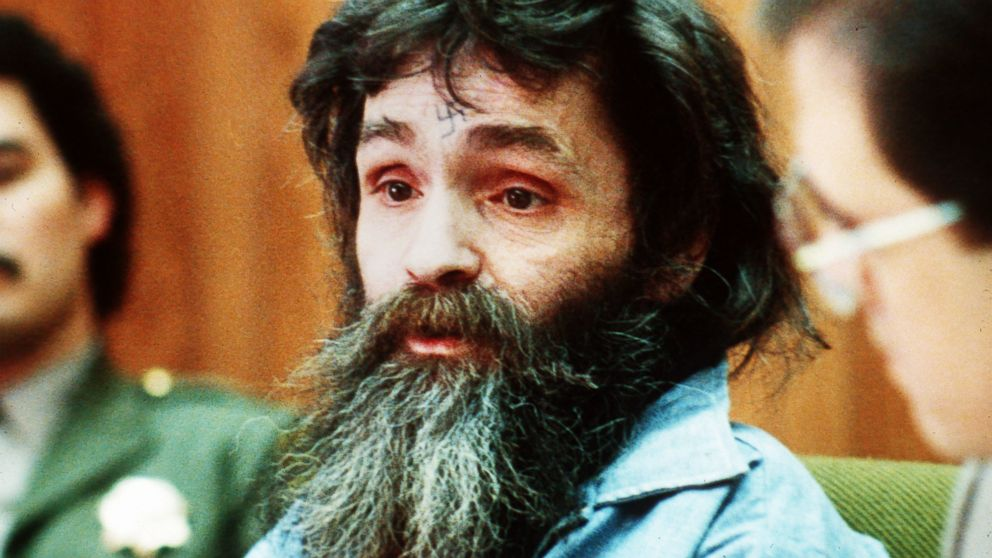 https://s.abcnews.com/images/US/ap-charles-manson-court-jc-170317_16x9_992.jpg