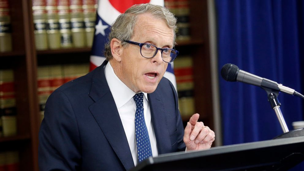 https://s.abcnews.com/images/US/ap-mike-dewine-jc-170531_16x9_992.jpg