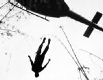 Stunning AP Images of Vietnam War