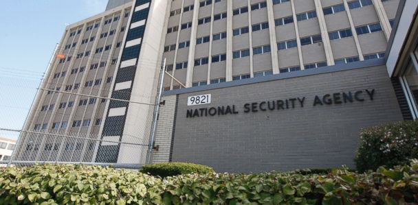 Three Degrees Of Separation So Close >> Nsa S Spy Rules Create Vast Number Of U S Eavesdropping Targets