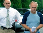 PHOTO:The Rev. Arthur Burton Schirmer, 62, right, is led into district court by Pennsylvania State Trooper Bill Skotleski in Tannersville, Pa., Sept. 13, 2010.