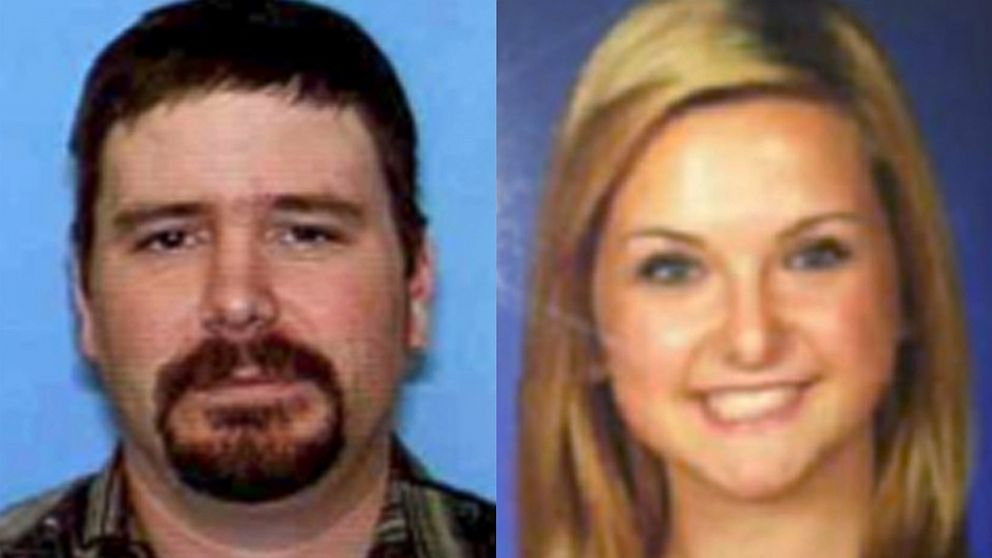Kidnapped Teen Hannah Anderson Didn't Know Mother, Brother Had Been Killed