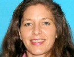PHOTO: Carolyn Piksa, 46, who authorities say is suspected of critically wounding a 65-year-old man in a Seattle parks department building, is shown in this undated image released by the Seattle police on Friday, March 8, 2013.
