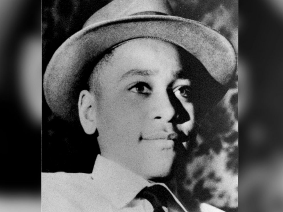 Why Emmett Till's Life Matters 60 Years After His Brutal ...