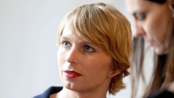 Harvard revokes invitation for Chelsea Manning to be a visiting fellow