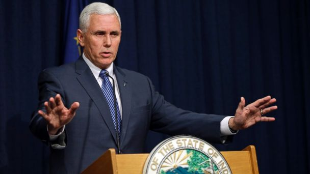 https://s.abcnews.com/images/US/ap_mike_pence_indiana_jc_150330_16x9_608.jpg