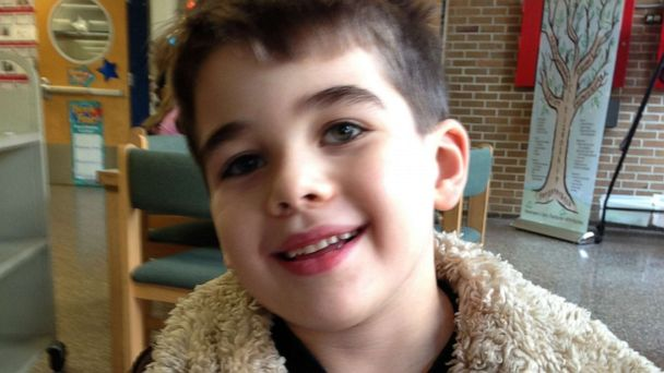 2 legal wins for Sandy Hook parents in battles against conspiracy theorists