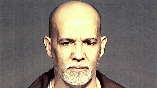 PHOTO: Murder suspect Pedro Hernandez, 51, is being charged in the disappearance of Etan Patz.