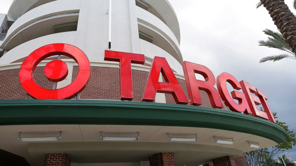 Florida Man Arrested For Plotting To Bomb Target Stores So Company S