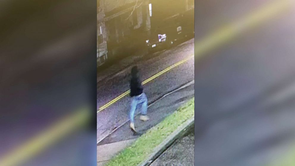 attack suspect ht jef 201129 1606661934263 hpMain 16x9 992
